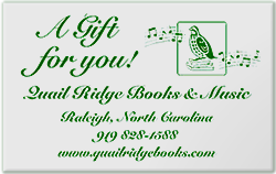 QRB Gift Card